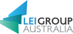 LEI Group Logo